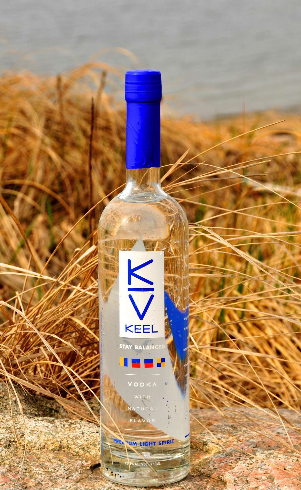 KEEL VODKA SEEKS SIGNATURE DRINK IN RHODE ISLAND CONTEST