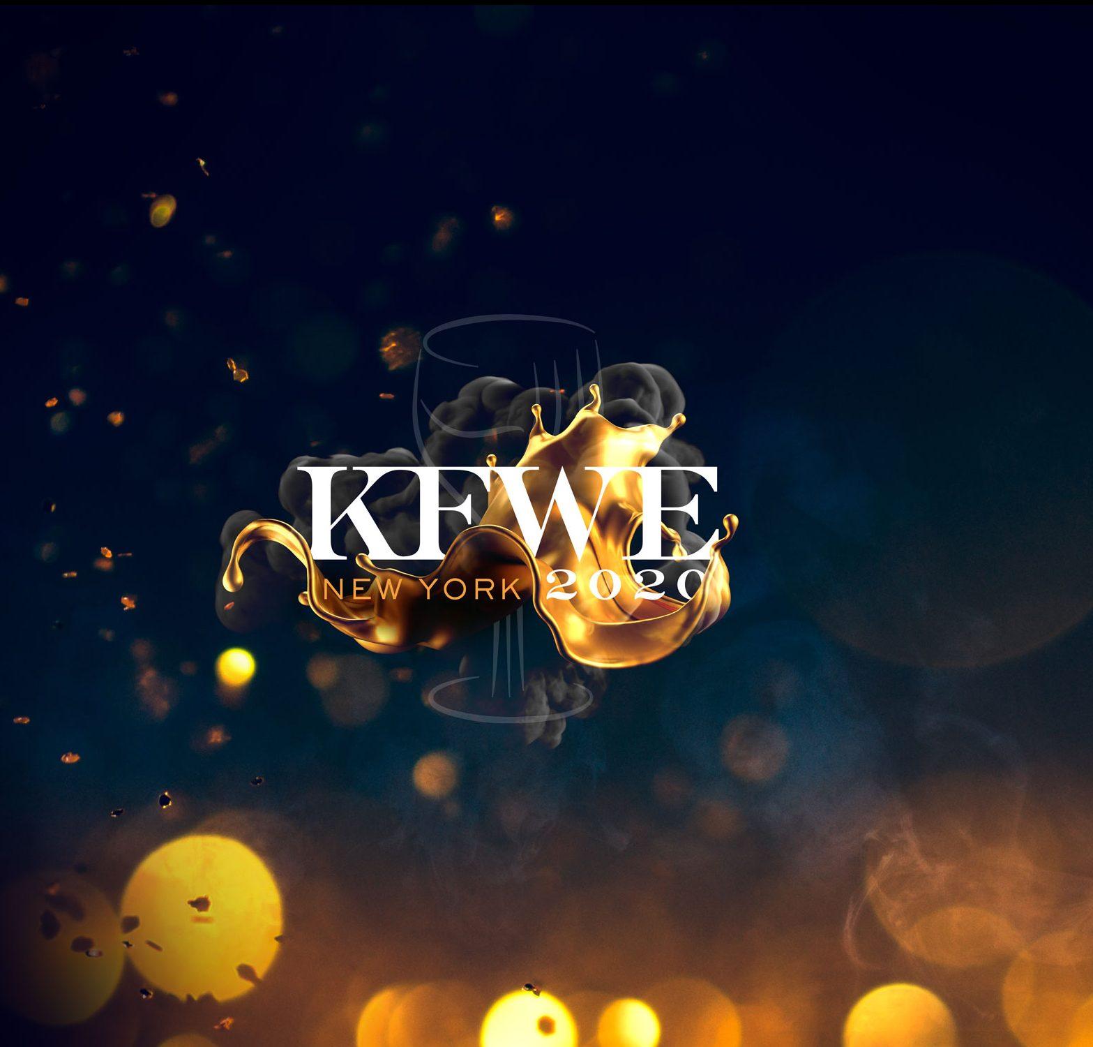 February 17, 2020: Kosher Food & Wine Experience