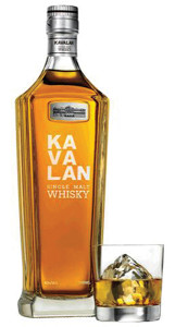 Kavalan_Single_Malt_Whiskey_1_294272_i0