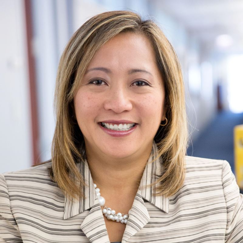 Constellation Brands Creates Chief Diversity Officer Position