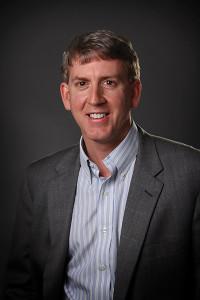 Kris Sirchio, CEO, North American Breweries (NAB)