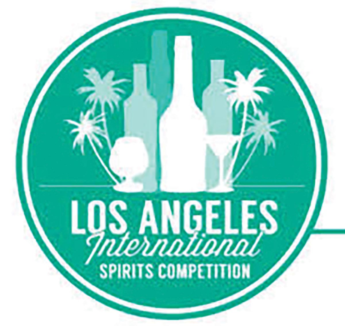 """""""Best of Show"""" Spirits Named in Annual Competition"""