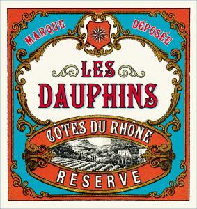 LABEL_LES_DAUPHINS-911102859900
