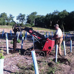 eyden Farm Vineyard & Winery