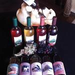 Leyden Farm Vineyard & Winery