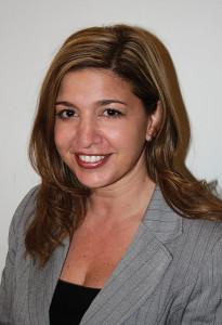 Lauren Perez
