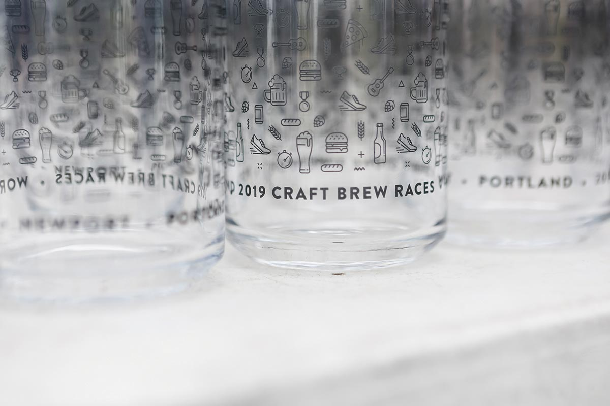 Newport Craft Brew Race Serves Refreshing Tastes