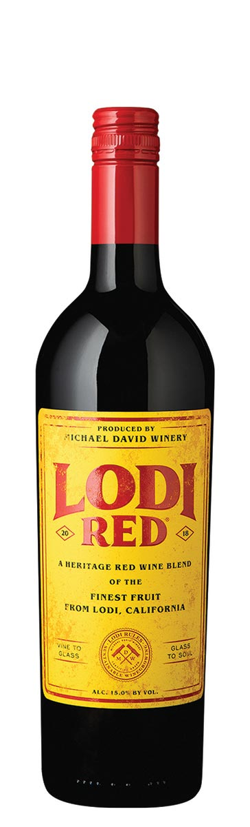 CDI Adds New Domestic Wine and Spirits Brands
