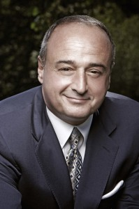 Lawrence F. Cafero Jr.