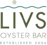 "Serving Up: Liv's Oyster Bar ""Blood Orange Margarita"""