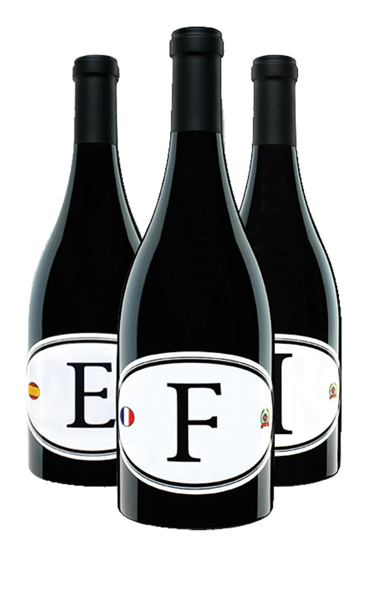 E. & J. Gallo Winery Announces Purchase of Locations Brand