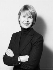 Lori Tieszen