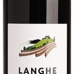 Lot 60 Reserve Langhe Rosso.