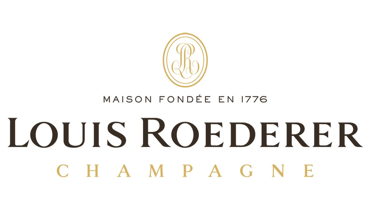 Louis Roederer Names New U.S. CEO