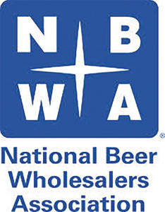 The National Beer Wholesalers Association (NBWA)
