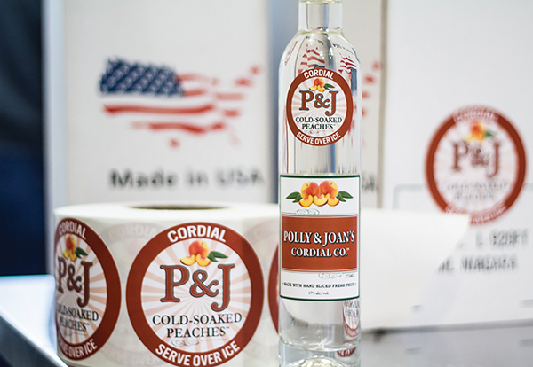 Wallingford-Based Cordial Now in CDI's Portfolio