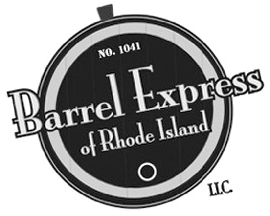 Barrel Express of RI Offers Beers, Ciders from Around the World