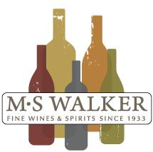 January 27, 2020: MS Walker Warehouse Trade-Only Tasting