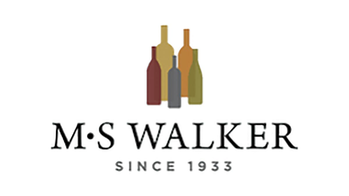 MS Walker Named U.S. Importer of Speyside's Islay Mist