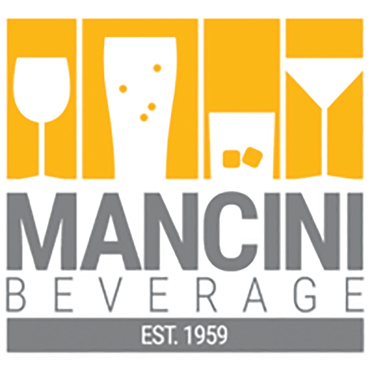 Tito's Handmade Vodka and Mancini Beverage Collaborate for Community
