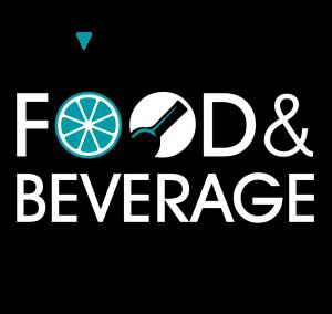 2020 Marcum Food & Beverage Summit RI @ Graduate Providence | Providence | Rhode Island | United States