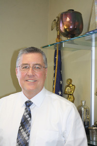 Mark Sirois has been hired as compliance manager. As a former East Hartford Chief of Police,, his experience uniquely qualifies him to verify Brescome Barton, Inc.'s organizational compliance with the State of Connecticut Liquor Control Act and Regulations as published by the Department of Consumer Protection.