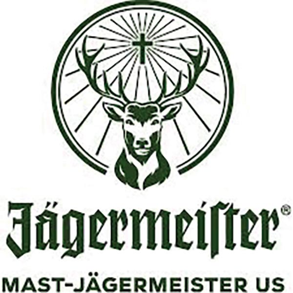 Mast-Jägermeister US Donates to Hurricane Relief Efforts