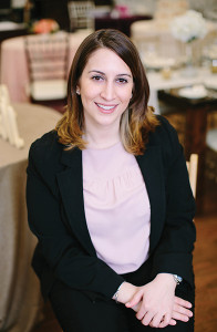 Nicole Mattiello