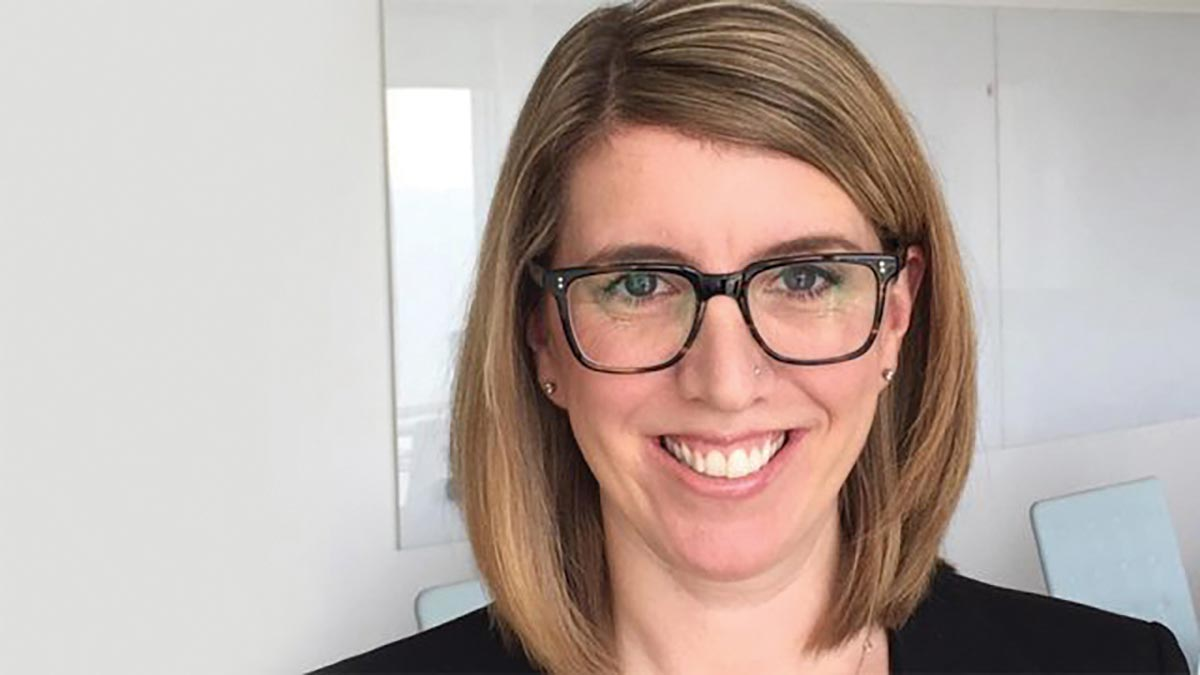 MillerCoors Names St. Jacques Chief Marketing Officer