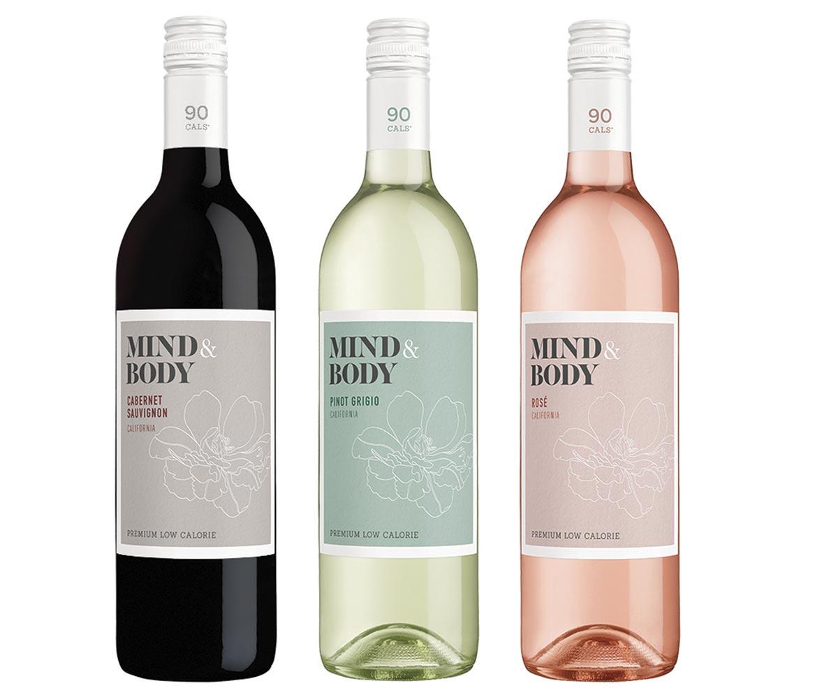 New Wines Join the CDI Portfolio