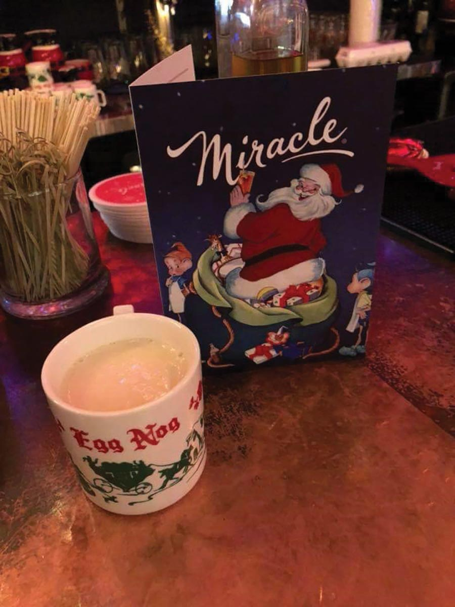 """Highland Brass Hosts Holiday """"Miracle,"""" Toy Drives"""