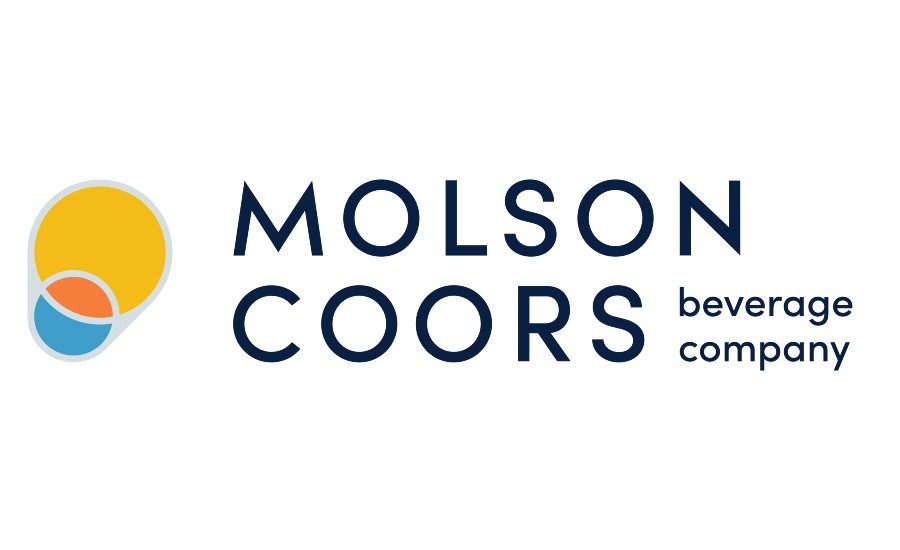 Molson Coors Donates to Communities Hit by Hurricane Laura