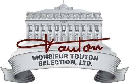 September 11, 2019: Monsieur Touton Selection Fall Trade Tasting