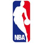 Diageo, The NBA Announce Multiyear Marketing Partnership