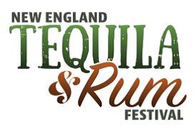 May 7, 2016: New England Tequila & Rum Festival
