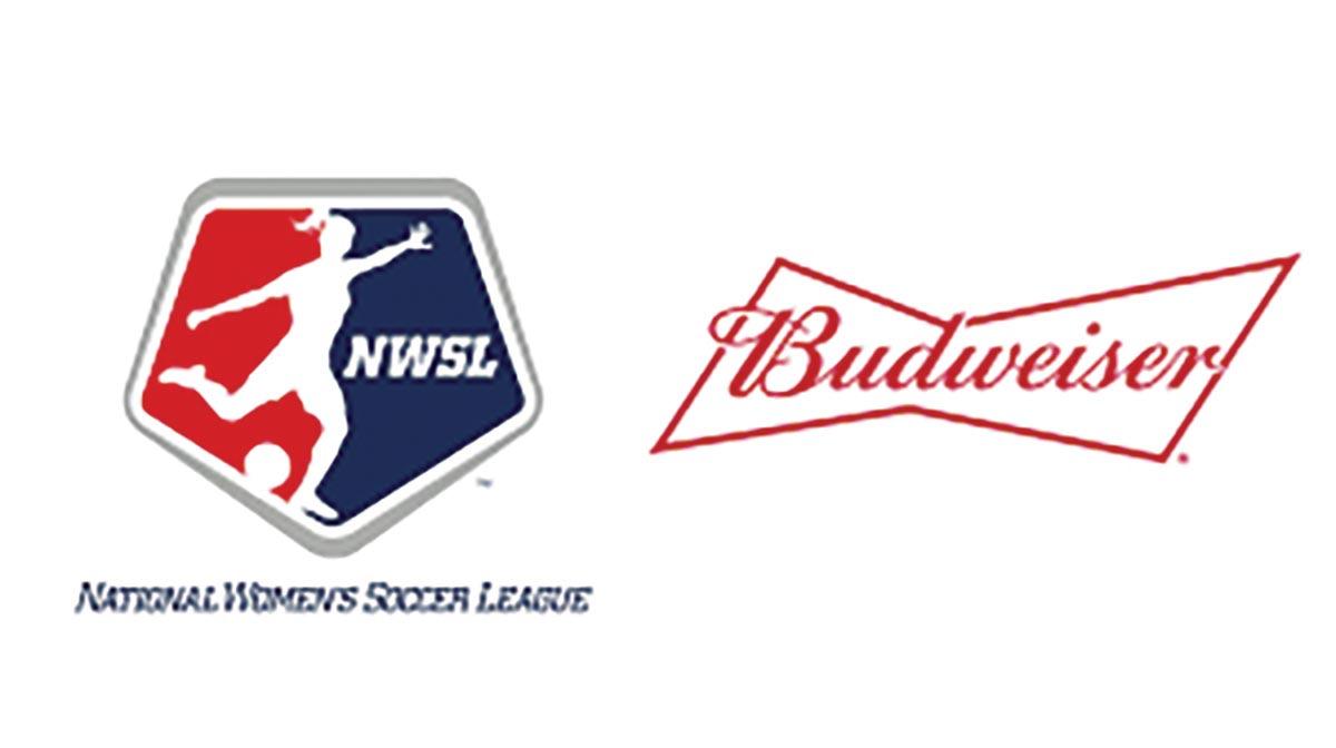 National Women's Soccer League Gains Budweiser Sponsorship