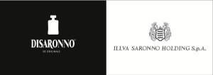 ILLVA SARONNO HOLDING S.P.A. LOGO