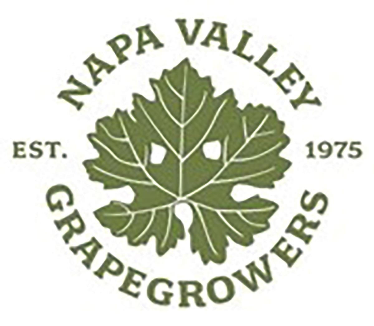 Napa Valley Grapegrowers Expects Quality Yields