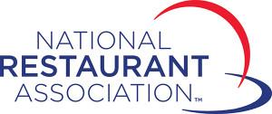 National Restaurant Association-logo-20121