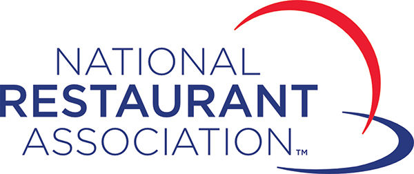 RESTAURANT PERFORMANCE INDEX RISES TO 10-MONTH MARCH HIGH