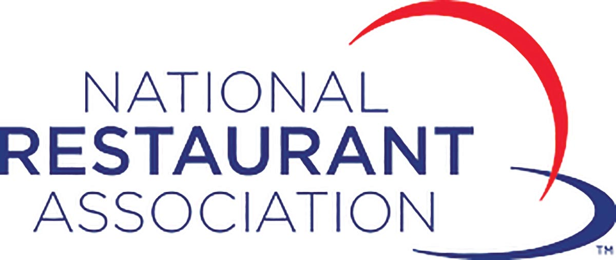 National Restaurant Association Forecasts Next Decade Changes