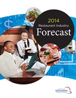 Natl Rest Assoication Forecast_cover