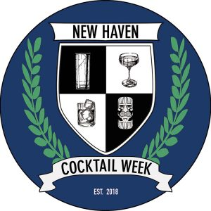 New Haven Cocktail Week 2020 @ Downtown New Haven and Online | New Haven | Connecticut | United States
