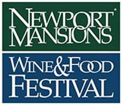 September 17-20, 2020: Newport Mansions Wine & Food Fest