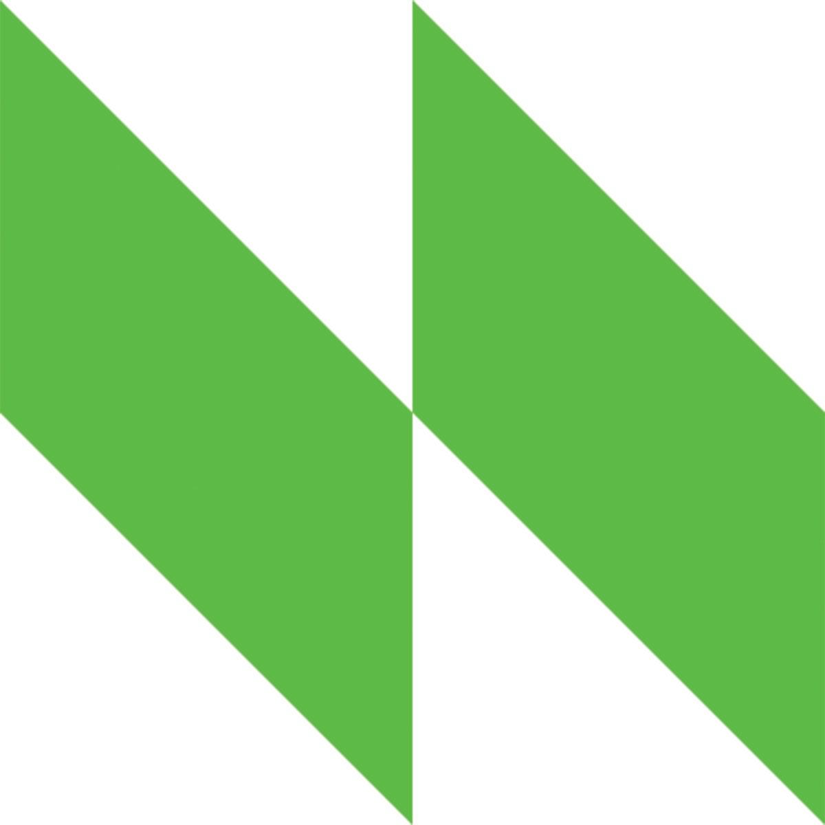 NielsenIQ Data Update Shows Flat Summer Holiday