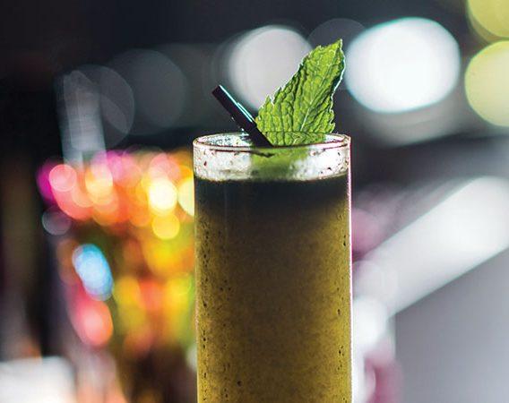 Bar Biz: CBD … Easy as ABC?