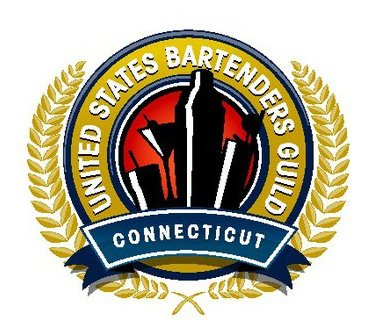 USBG CT Chapter Elects 2015 Officers