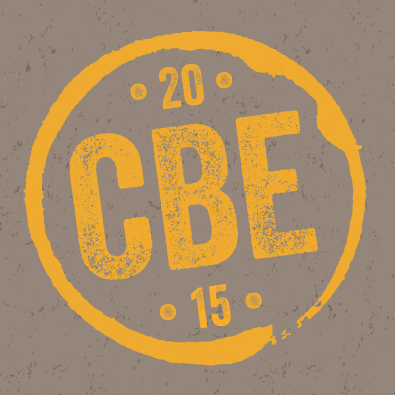National Restaurant Association Partners with Craft Beverage Expo