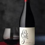 2014 60 Souls Pinot Noir