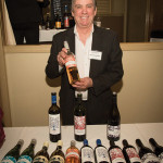 Neil Palladino, TriState Sales Manager, Boutique Wine Collection.